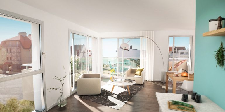 hardelot2015_interieur_a_def-1-immo-bray-dunes